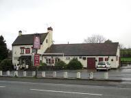 property for sale in Alveley, WV15