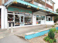 property for sale in SOMERSBY ROAD, Nottingham, NG5