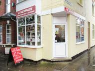 property for sale in QUEEN ANNE STREET, Milton Keynes, MK13