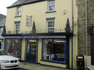 property for sale in ST. JOHN STREET, Coleford, GL16