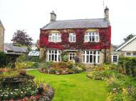 property for sale in Haltwhistle, NE49