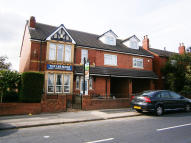 property for sale in Wakefield, WF3