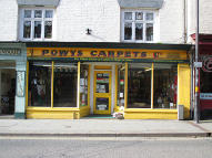 Shop for sale in BERRIEW STREET...