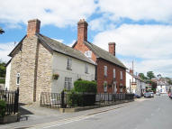property for sale in Church Street, Bishops Castle, Shropshire, SY9