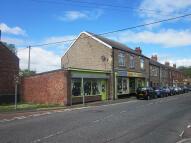 property for sale in Chopwell Road, Blaydon, Tyne And Wear, NE17