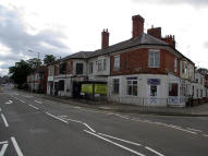 property for sale in Spencer Bridge Road,Northampton,NN5