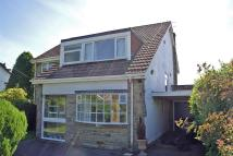 4 bedroom Detached home to rent in Aspin Park Lane...