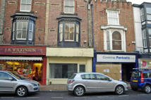 property to rent in 39a High Street, Knaresborough HG5 0HB