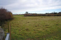 Land for sale in 2.25 acres (0.91 Ha)...