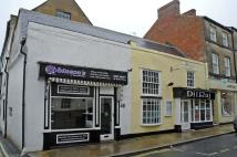 property for sale in Market Place, Knaresborough