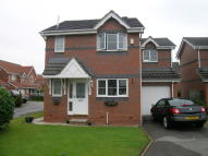 3 bed Detached home in 4, Lawson Avenue...
