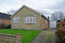 Detached Bungalow for sale in 32, Ladywell Road...