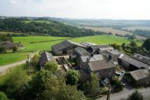 5 bed Detached home for sale in Kearby, Near  Wetherby,