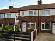 2 bedroom Terraced property for sale in Princess Terrace