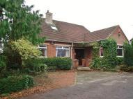Detached house for sale in Brompton on Swale Near...