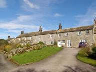 Farm House for sale in Dacre Near Harrogate