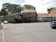 Land in Station Road, Grassington for sale