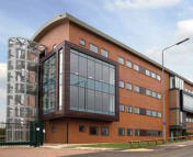 property to rent in Suite 2-2/2-3,