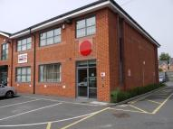 property to rent in Unit 9, Park Lane Business Centre, Park Lane,