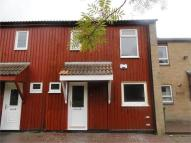 Mandeville Terraced house to rent