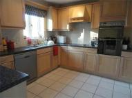 House Share in Thorley Crescent...