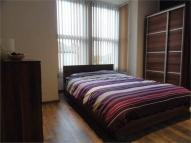 House Share in Fellowes Road, Fletton...