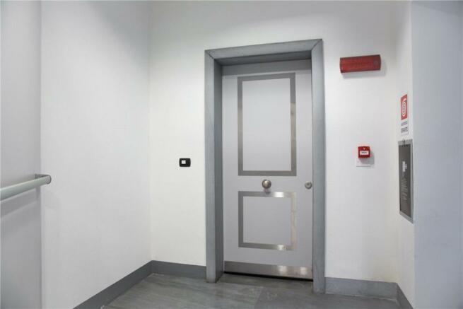7 Front Door