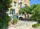 3 bed Town House in Liguria, Imperia...