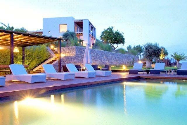 Ibiza For Sale
