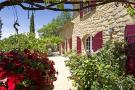 Detached home in Provence-Alps-Cote...