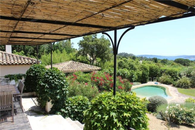 Grimaud For Sale