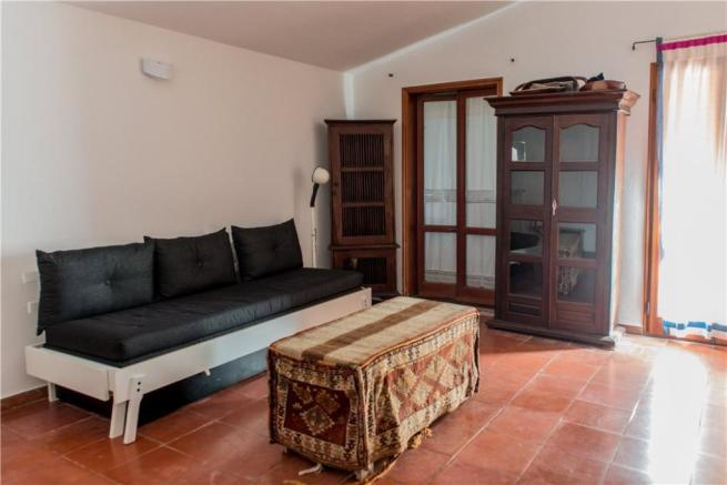 For Sale In Elba