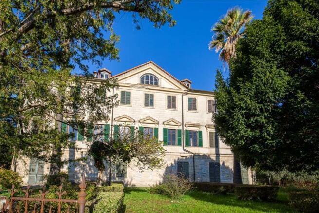 For Sale La Spezia