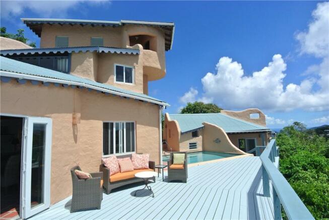 Bvi Property Sale