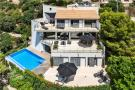 4 bedroom Villa in Spain - Balearic Islands...