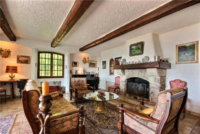 Chateauneuf For Sale