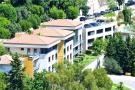 property for sale in Provence-Alps-Cote d`Azur, Alpes-Maritimes, Èze