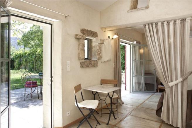 For Sale St Remy