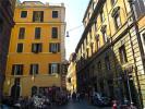4 bedroom Apartment for sale in Italy - Lazio, Rome, Roma