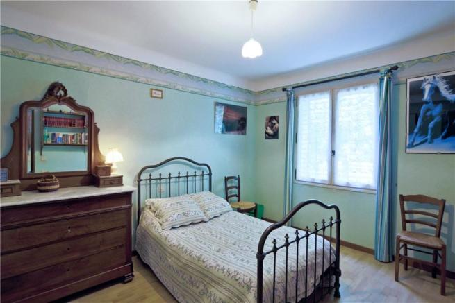 St Remy House Sale