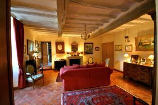 For Sale In Gascony