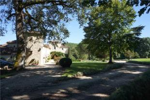 For Sale Gascony
