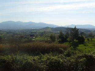 Montecarlo Farmhouse