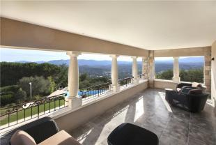 Castellaras For Sale