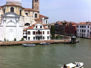 For Sale In Venice