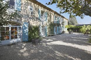 St Remy For Sale