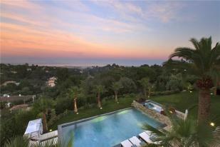 Cannes Villa Sale