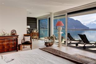 Montreux For Sale