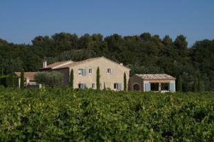 Provence Mas Sale