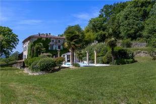 Var Estate For Sale